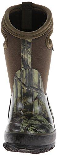 Bogs Classic Boot in Mossy Oak Mossy Oak