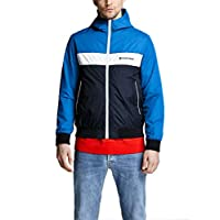 Jack & Jones Erkek Ceket JCOPETE Light Jacket