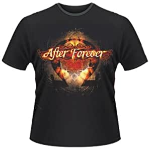 After Forever T-Shirt l