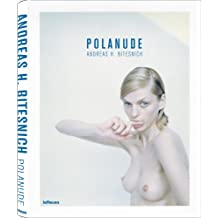 Pola Nudes
