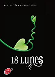 18 Lunes