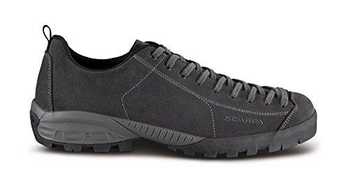 Scarpa Schuhe Mojito City Gtx Grigio