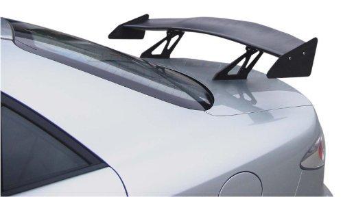 Heckspoiler Heckflügel, GT, ABS, 135cm