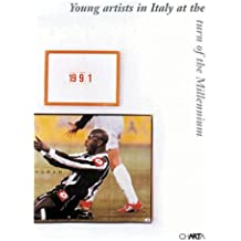 Young artists in Italy at the turn of the millennium. Behind and beyond the Italian Studio Programm at P.S.1/MoMA