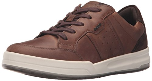 ecco-jack-zapatillas-hombre-marron-cocoa-brown-coffee55738-46-eu