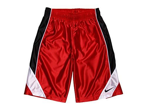 Nike Grandstand II Aa2190-103, Zapatillas para Hombre, Blanco (White Aa2190/103), 42.5 EU