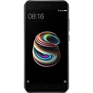 Xiaomi Mi A1 Dual SIM 32GB Black