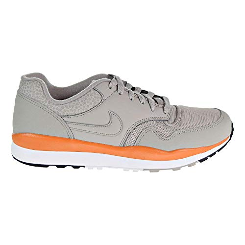 Nike Air Safari Men's Shoes Cobblestone 371740-007 (11.5 D(M) US)