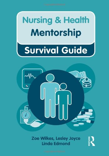 mentorship nursing Mentorship is essential in the development of research scientists and plays a pivotal role in all aspects of the bridge to the doctorate program.