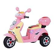 Moto Elettrica Shopgogo Elettrica Bambini Per Per Moto Bambini Shopgogo 3ALj5Rq4