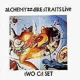 Alchemy Live (2 CD) -