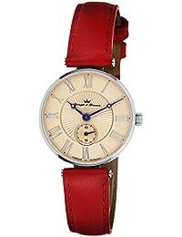Reloj YONGER&BRESSON para Mujer DCC 076/ES05