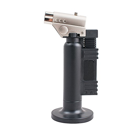 vinmax-dental-lab-equipment-flame-butane-gas-burner-micro-torch-soldering-welder