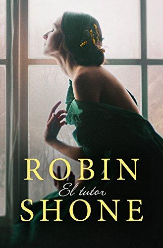 El tutor por Robin Schone