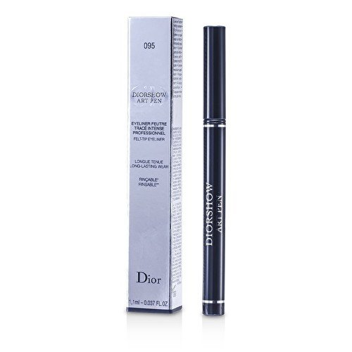 dior-diorshow-art-pen-intense-professional-felt-tip-eyeliner-long-lasting-wear-095-catwalk-black