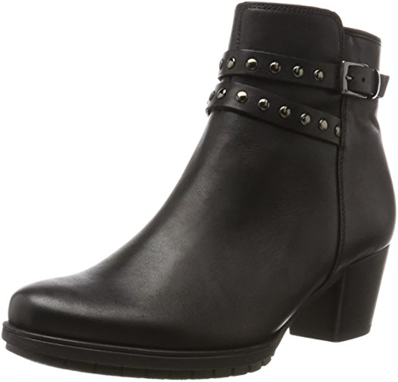 96b6c566b6fa Gabor Gabor Gabor Shoes Comfort Basic