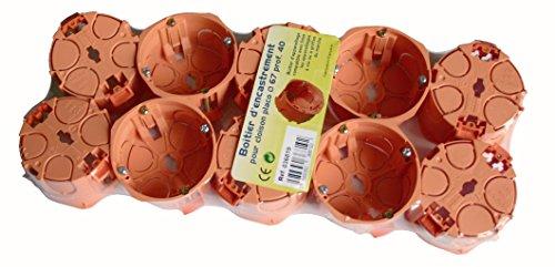 capri-cap036819-lotto-di-10-scatole-ad-incastro-per-cartongesso-asciutto