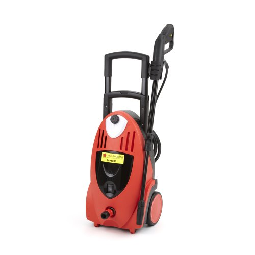 trueshoppingr-1850w-pressure-washer-power-135bar-pump-jet-wash-patio-cleaner-motor-built-in-soap-bot