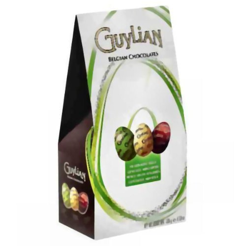 filled-mini-easter-eggs-foiled-guylian-belgian-chocolates-box-185g