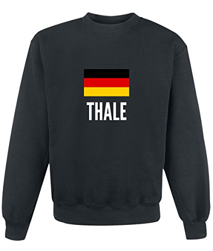 sweatshirt-thale-city-black