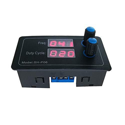 DSD TECH Generador de señal PWM
