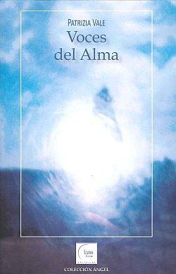 Voces Del Alma (Angel (luna Forum))