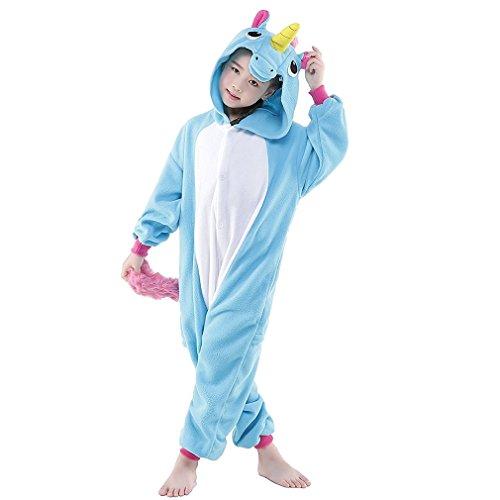 JT-Amigo-Pyjama-Combinaison-Animaux-Costume-Dguisement-Cosplay-Enfant-Fille-Garon