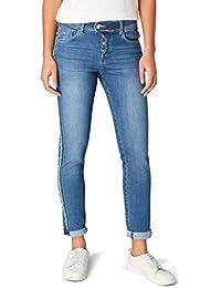 Tom Tailor Jeans Damen Online Shop » Tom Tailor Jeans Damen