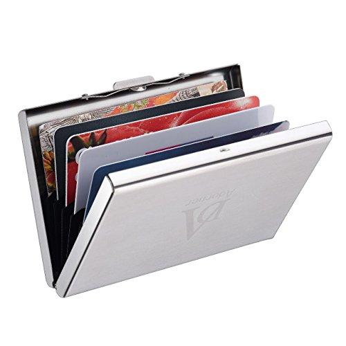 adorner-porta-biglietti-da-vista-portafoglio-rfid-blocco-in-acciaio-inox-porta-carte-di-credito-sold
