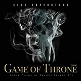 Game of Throne Theme (From