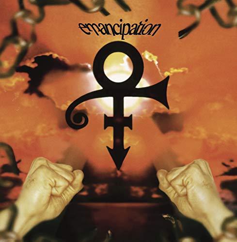 Emancipation [Vinyl LP]
