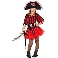 Atosa - Disfraz para niño para niña a partir de 10 años, talla 10-12 ANS (23831)