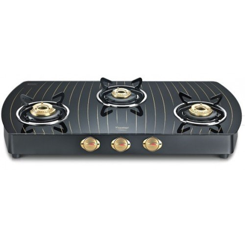 prestige-premia-schott-gold-designer-glass-top-3-burner-gas-stove-black