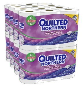 quilted-northern-ultra-plush-double-rolls-72-count-by-quilted