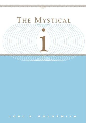 The Mystical I