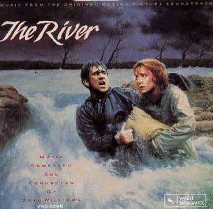 Menschen am Fluß (The River) Fluss Menschen
