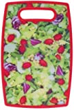 Attractive Vegetables / Fruits Print Col...
