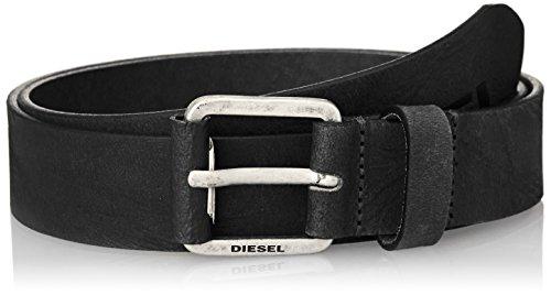 Diesel Men Belt
