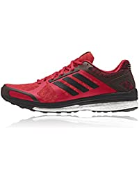low priced b32f4 a3724 Adidas Supernova Séquence 9 Chaussure de Course Homme