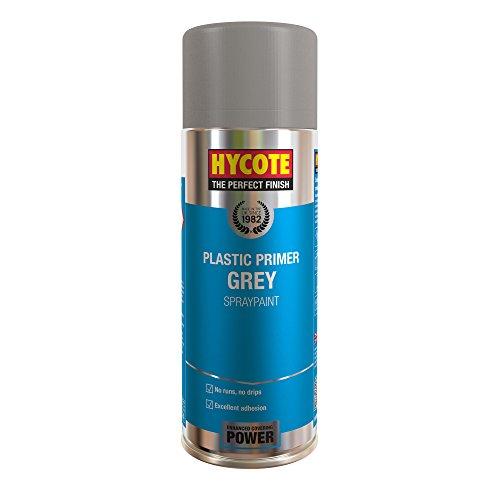 hycote-grey-plastic-primer-400ml
