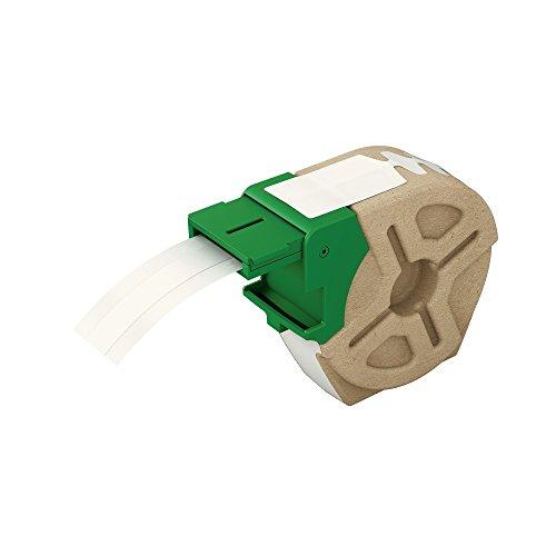 Leitz 70150001 Cartuccia di Etichette in Plastica,