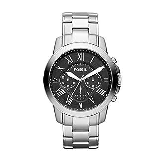 Reloj – Fossil – Para Hombre – FS4736IE