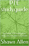 #9: PTE studyguide: Excellent PTE material to help you ace your PTE exam