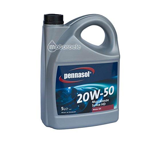 pennasol-multigrade-super-hd-sae-20w-50-motorol-5-liter