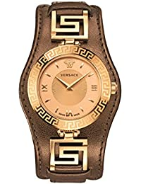 Versace Women's Watch VLA040014