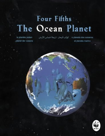 four-fifths-the-ocean-planet-world-wildlife-fund