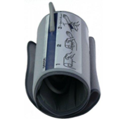 Omron 9956685-4, Komfort Manschette, 22 - 42 cm