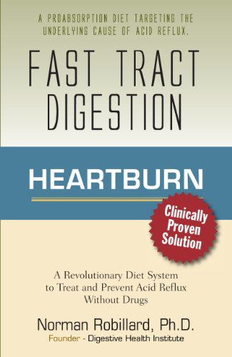 fast-tract-digestion-heartburn-clinically-proven-diet-solution-to-treat-and-prevent-acid-reflux-and-