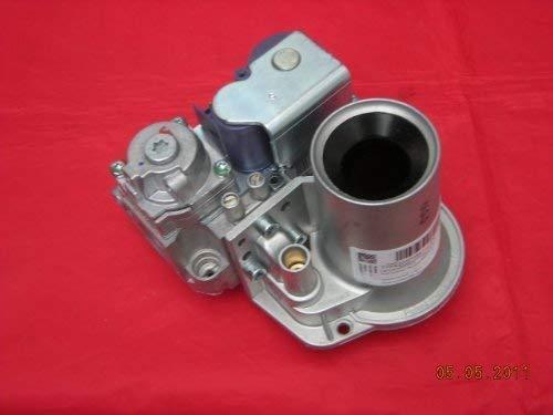 Vaillant Ecomax Ecotec Plus Pro Gas Valve 053471