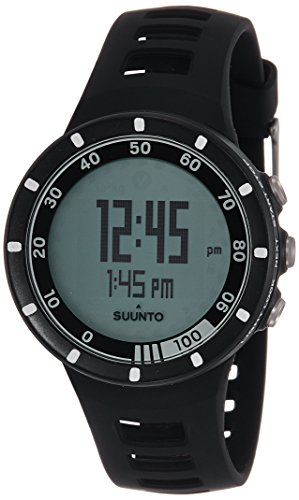 suunto-sportuhr-quest-black-one-size-ss018153000